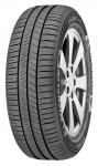 Michelin  ENERGY SAVER+ 205/60 R16 92 H Letní