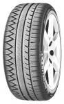 Michelin  PILOT ALPIN PA3 215/45 R18 93 V Zimní