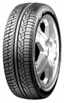 Michelin  4X4 DIAMARIS 255/55 R18 109 V Letní