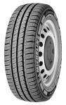 Michelin  AGILIS GRNX 205/75 R16 113/111 R Letní