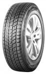 Bridgestone  DM V1 235/70 R16 106 R Zimní