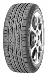 Michelin  LATITUDE TOUR HP 255/50 R19 107 H Letní
