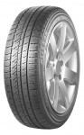 Bridgestone  LM30 195/60 R15 88 T Zimní
