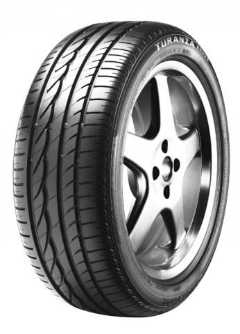 Bridgestone  Turanza ER300 245/45 R18 96 Y Letní