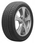 Bridgestone  Turanza T005 215/45 R17 87 W Letní