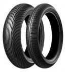 Bridgestone  W01 R 140/620 R17