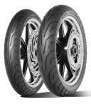Dunlop  ARROWMAX STREETSMART 110/80 -17 57 S
