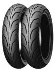 Dunlop  Sportmax RoadSmart III 120/70 R18 59 W