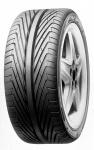 Michelin  PILOT SPORT PS1 245/45 R17 95 Y Letní