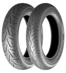 Bridgestone  H50F 100/90 B19 57 H