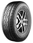 Bridgestone  DUELER A/T 001 195/80 R15 96 T Celoroční