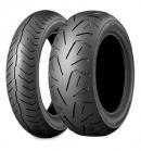Bridgestone  EM1R 150/80 -15 70 H
