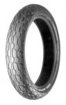 Bridgestone  G515 110/80 -19 59 S