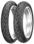 Dunlop  SPORTMAX GPR300 190/50 R17 73 W