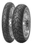 Pirelli  SCORPION TRAIL 2 130/80 R17 65 V