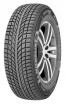 Michelin  LATITUDE ALPIN LA2 GRNX 255/50 R19 107 V Zimní