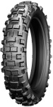 Michelin  ENDURO MEDIUM 120/90 -18 65 R