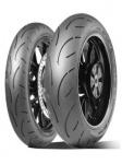 Dunlop  SPORTSMART 2 MAX 110/70 R17 54 H