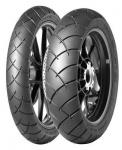 Dunlop  TRAILSMART MAX 150/70 R17 69 V