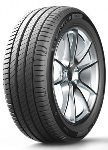 Michelin  PRIMACY 4 215/55 R16 93 V Letní
