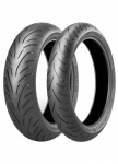 Bridgestone  T31F 120/70 R17 58 W