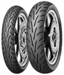 Dunlop  ARROWMAX GT601 100/80 -18 53 H