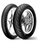 Dunlop  GT502 100/90 -19 57 V