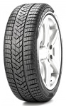 Pirelli  WINTER SOTTOZERO 3 235/55 R18 104 H Zimní