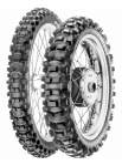 Pirelli  SCORPION XC MID HARD 120/100 -18 68 M