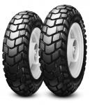 Pirelli  SL60 120/80 -12 55 J