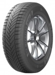 Michelin  ALPIN 6 205/55 R17 95 V Zimní