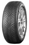 Michelin  PILOT ALPIN 5 SUV 235/65 R17 108 H Zimní