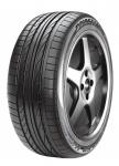 Bridgestone  Dueler HP SPORT 215/60 R17 96 H Letní