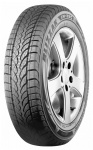 Bridgestone  LM32C 195/60 R16C 99/97 T Zimní