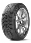 Michelin  CROSSCLIMATE+ 215/50 R17 95 W Celoroční