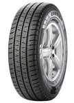 Pirelli  CARRIER WINTER 195/75 R16C 110/108 R Zimní