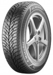 Matador  MP62 ALL WEATHER EVO 185/55 R15 82 H Celoroční