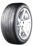 Bridgestone  A005 ALL WEATHER 245/40 R19 98 Y Celoroční