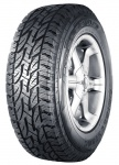 Bridgestone  AT001 215/75 R15 100 S Celoroční