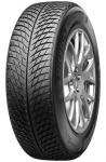 Michelin  PILOT ALPIN 5 SUV 295/40 R20 106 V Zimní