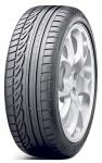 Dunlop  SP SPORT 01 225/45 R18 91 W Letní