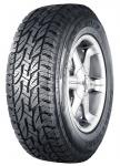 Bridgestone  AT001 255/65 R17 110 T Celoroční
