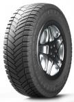 Michelin  AGILIS CROSSCLIMATE 195/65 R16C 104 R Celoroční