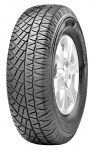 Michelin  LATITUDE CROSS 205/70 R15 100 H Letní