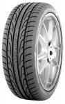 Dunlop  SPORT MAXX 255/40 R17 98 Y Letní