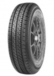 Royal Black  ROYAL COMMERCIAL 205/75 R16C 110/108 R Letní