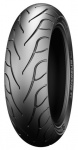 Michelin  COMMANDER II 150/90 B15 74 H
