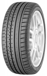Continental  ContiSportContact 2 195/45 R15 78 V Letní