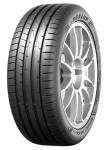 Dunlop  SPORT MAXX RT2 SUV 235/65 R17 108 V Letní