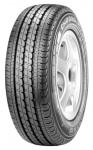 Pirelli  Chrono Serie II 215/65 R15 104/102 T Letní